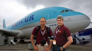 Rob-Marcel-ZAPP_Aviationnews