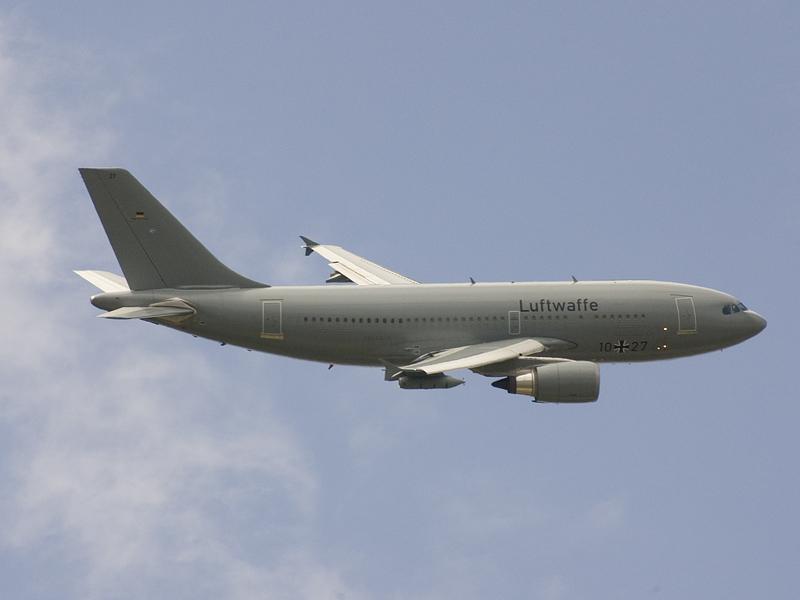 a310-mrt-luftwaffe-1027