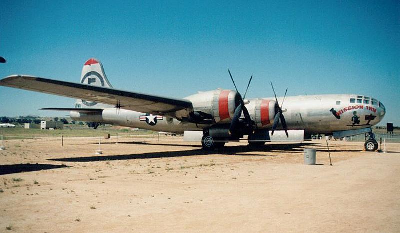 b-29a_usaf_44-61669