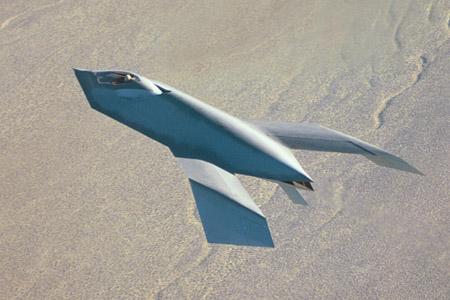 جنگنده قاهر 313، یک پنهانکار از نوع ایرانی + تصاویر و مشخصات