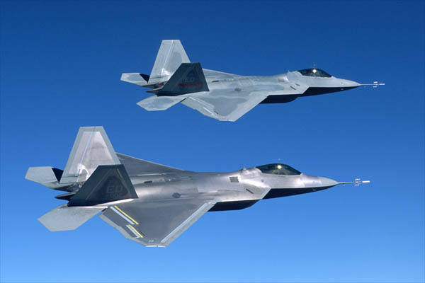 photo: Lockheed Martin