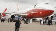 IMGP4357 Boeing 747-8 InterContinental
