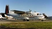 Lloyd_Aviation_CASA_212 by John Wheatley