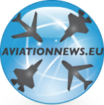 International AviationNews