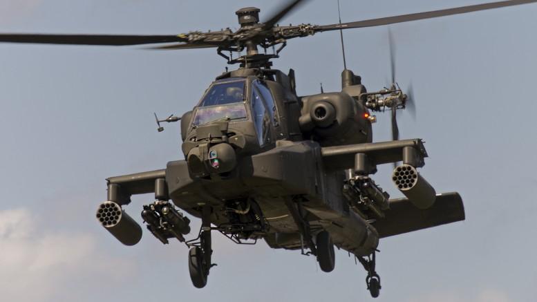_IGP3392 AH-64D_Q19_cockpit