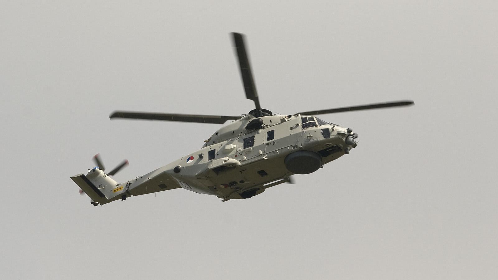 IMGP0542-Gilze10 NH90 Dutch Navy N110