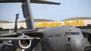 IMGP3185-ILA C-17 USAF AMC 60006