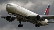 Boeing 767-432ER N830MH Delta Airlines