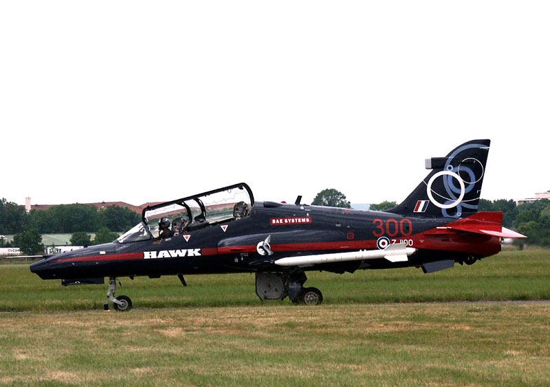 LB03-A318-F-WWIB-2