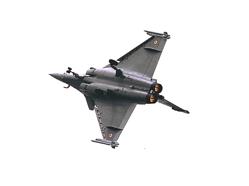 lb03-rafale-flight-7