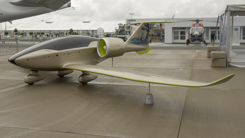 _IMG1739 Airbus EFAN 2 mockup