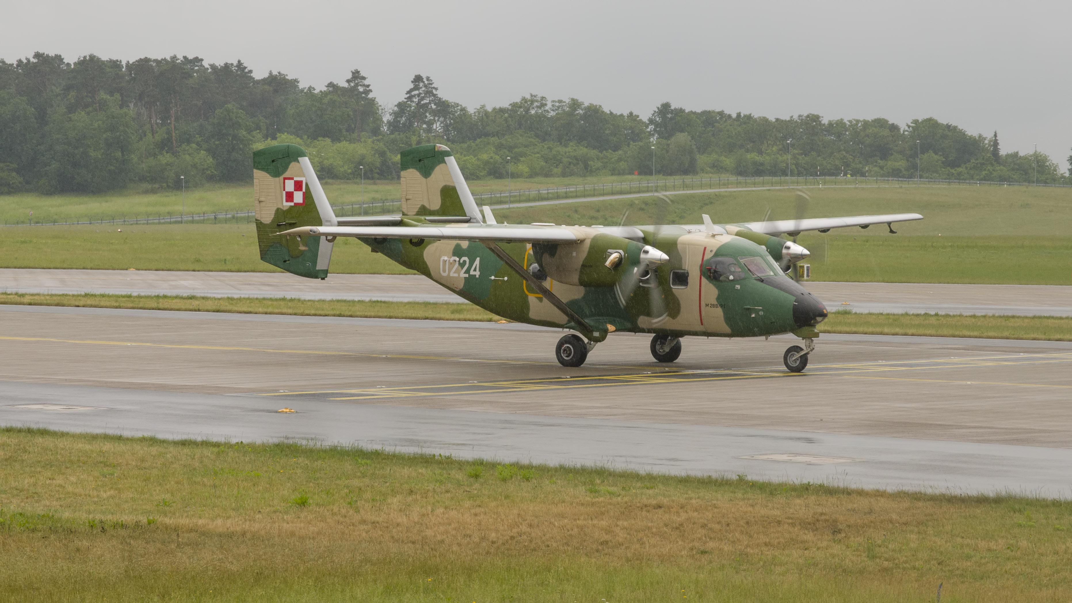 _IMG1779 PZL-Mielec M-28B-PT Bryza 1TD Polish air force 0224