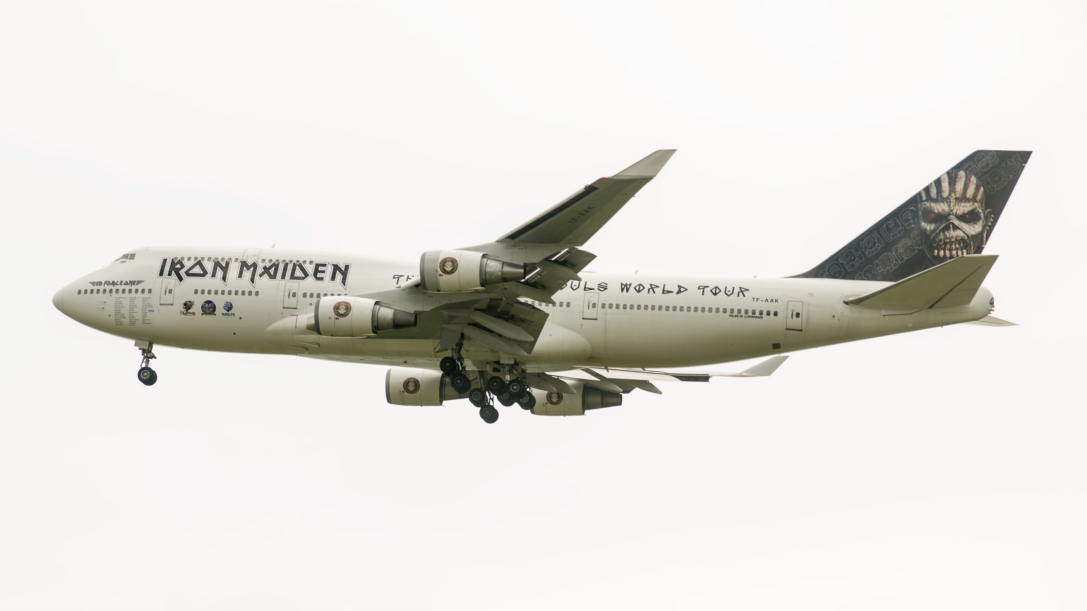 _IMG1834 Boeing 747-428 Air Atlanta Icelandic Iron Maiden TF-AAK