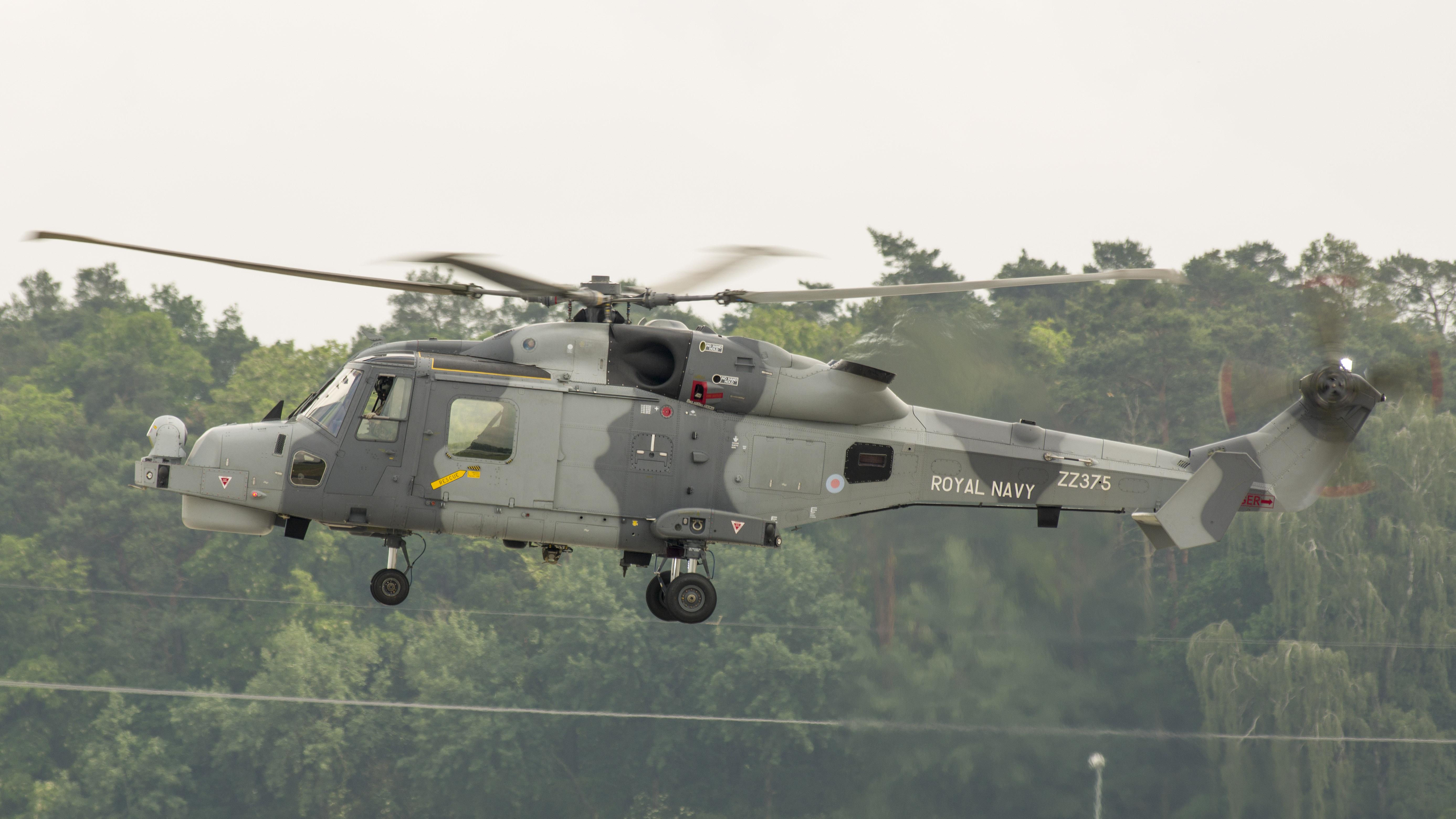 _IMG1917 AgustaWestland AW-159 Wildcat ZZ375 Royal Navy