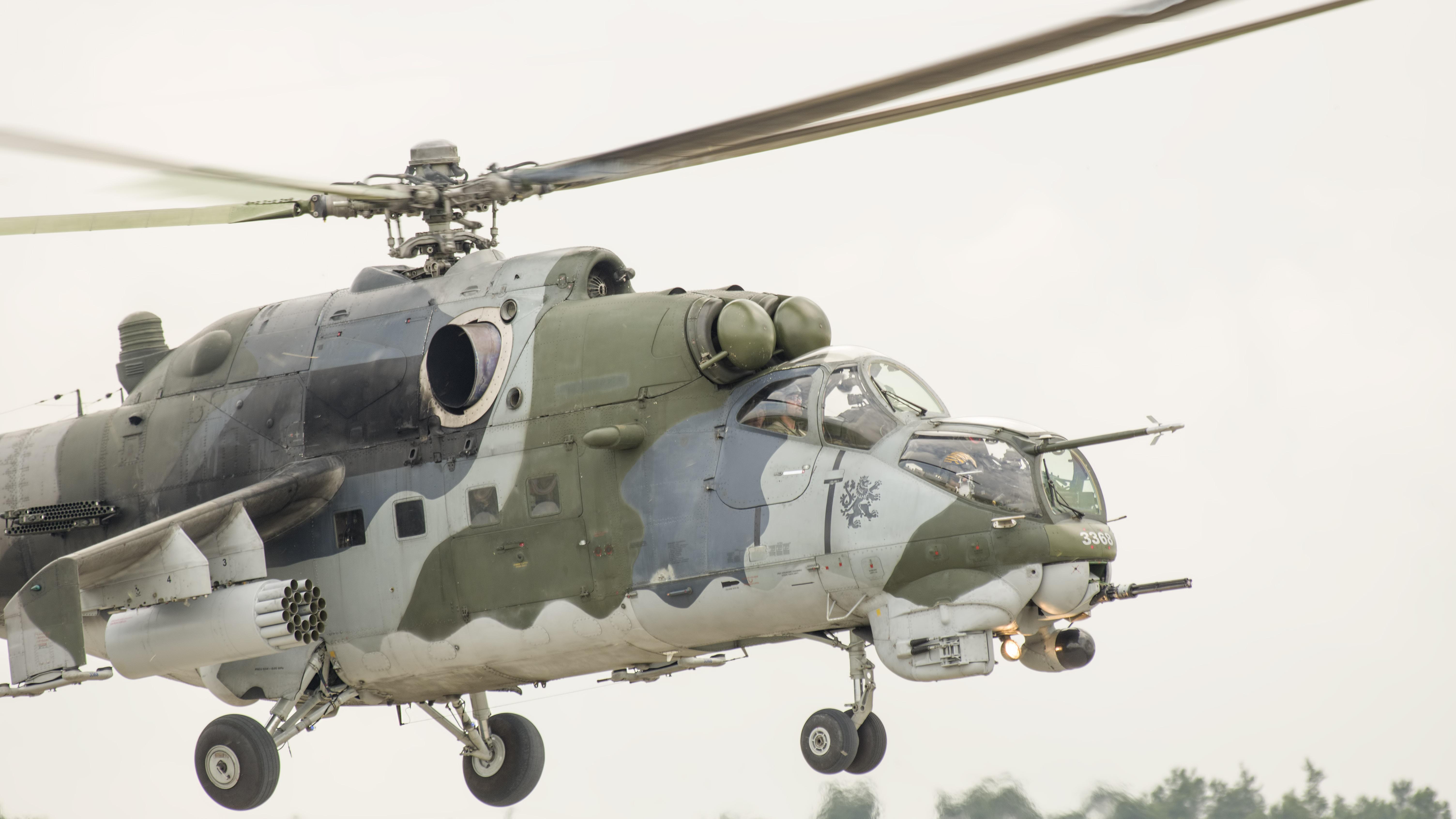 _IMG2012 Mil Mi-35 3368 Czech Air Force