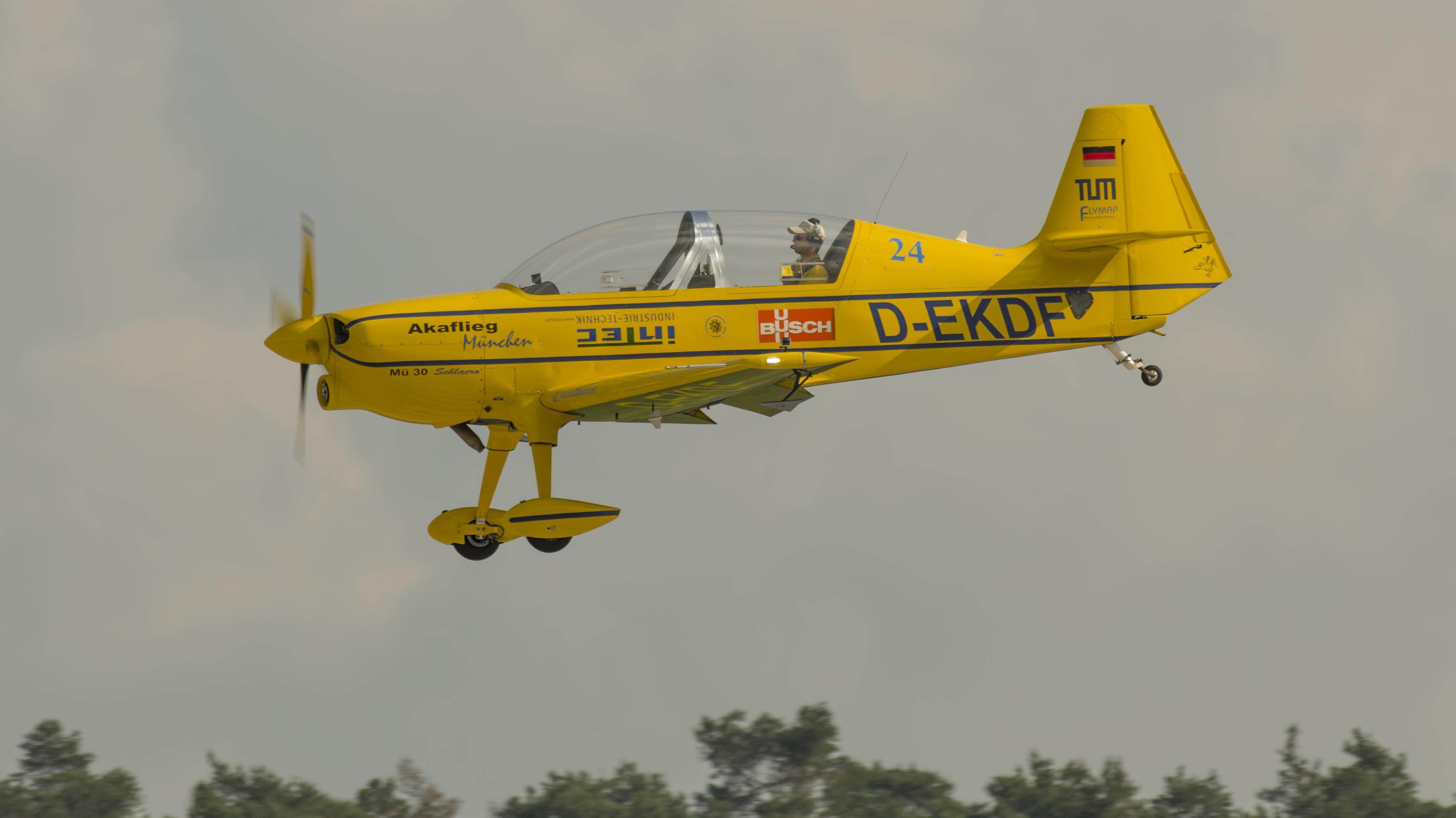 _IMG2232 Akaflieg München Mü-30 Schlacro D-EKDF