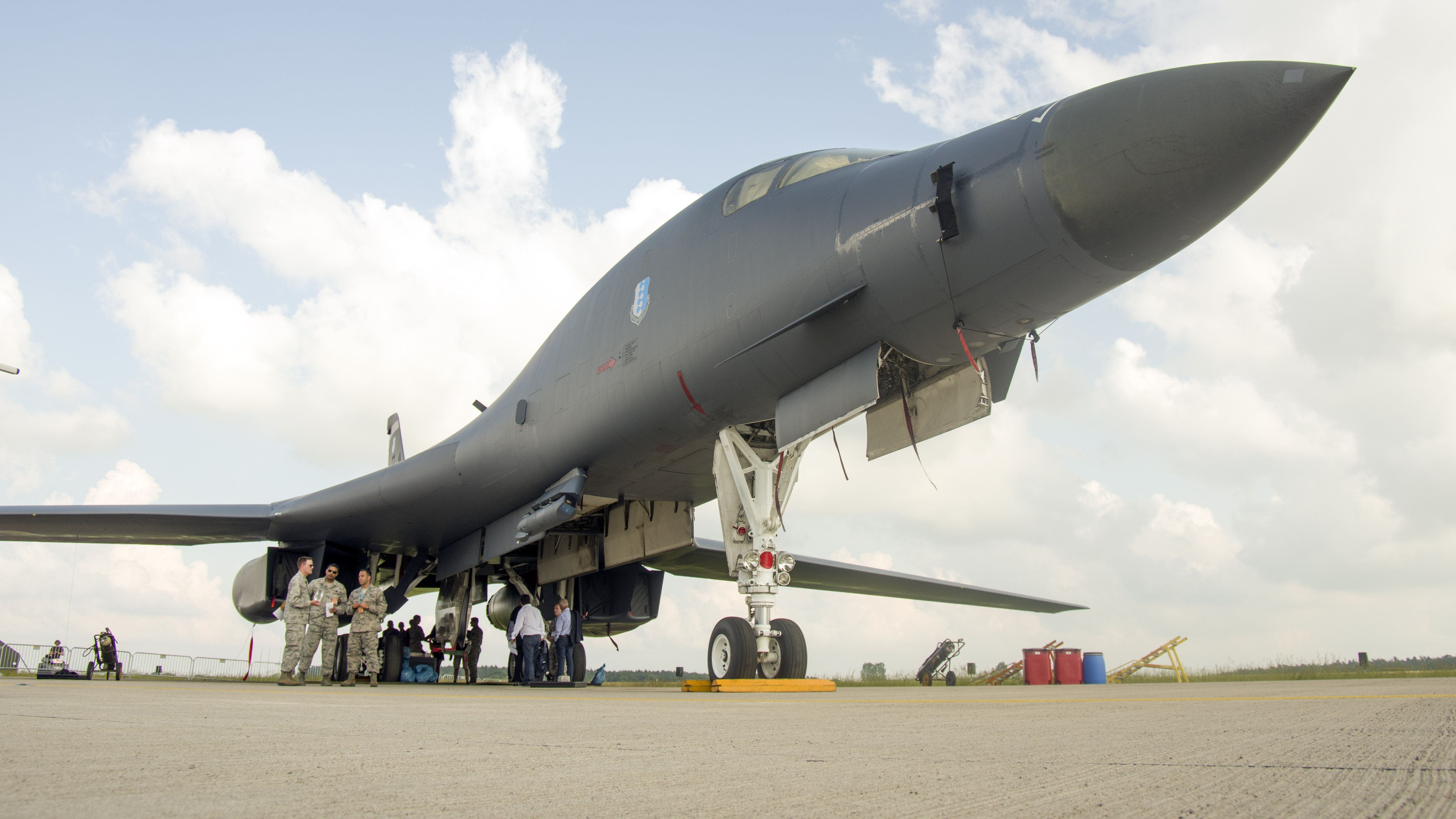 _IMG2258 Rockwell B-1B 86-0111 USAF