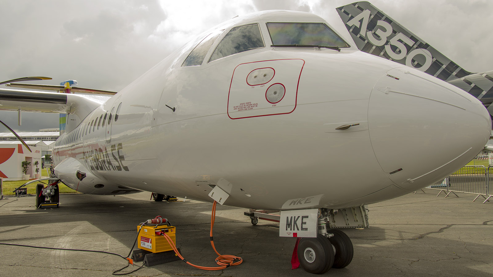 _IMG5461 ATR 72-212A-600 F-WWEH Flygbra-se s
