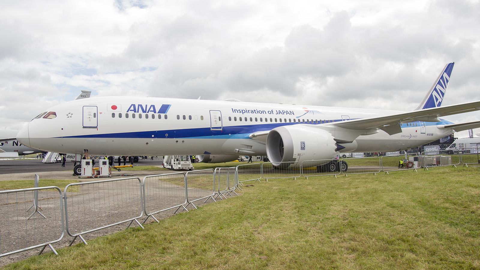 _IMG5510 Boeing 787-9 Dreamliner ANA All Nippon N1015B s