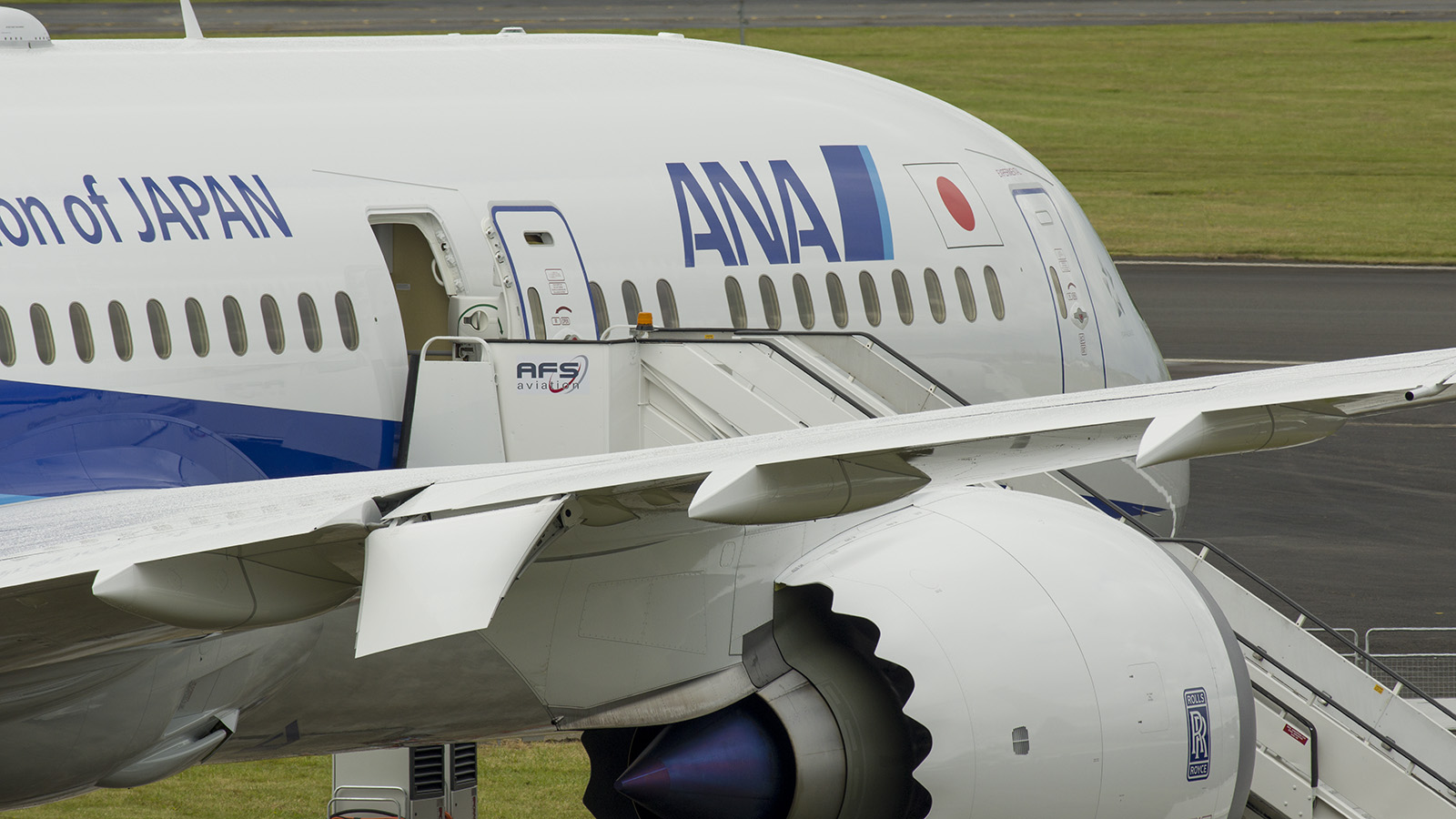 _IMG5559 Boeing 787-9 Dreamliner ANA All Nippon N1015B s