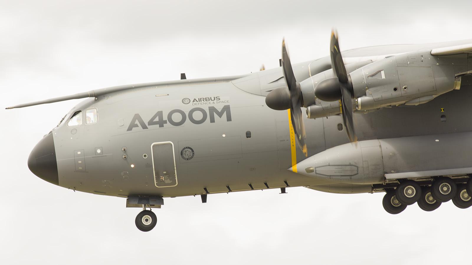 _IMG5676 Airbus A400M Atlas EC-406 Airbus s