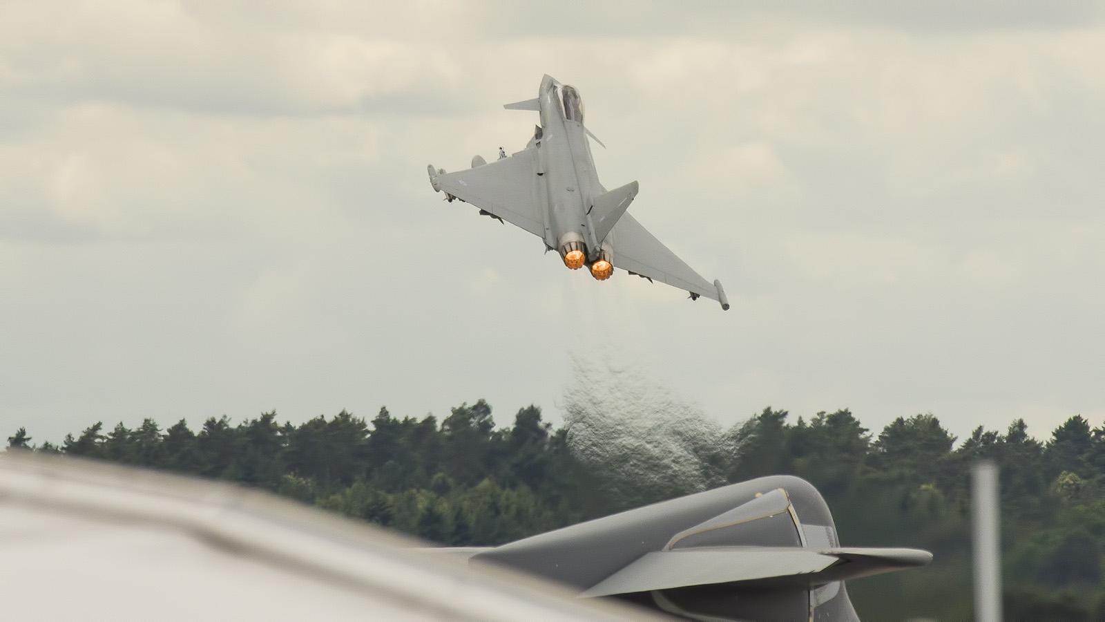 _IMG5753 Eurofighter EF-2000 Typhoon FGR4 RAF ZK356 s