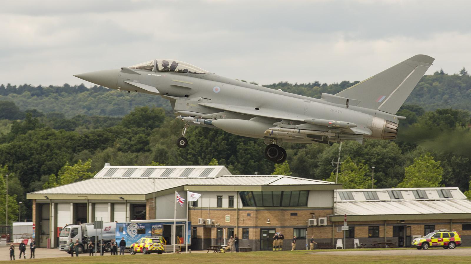 _IMG5814 Eurofighter EF-2000 Typhoon FGR4 RAF ZK356 s