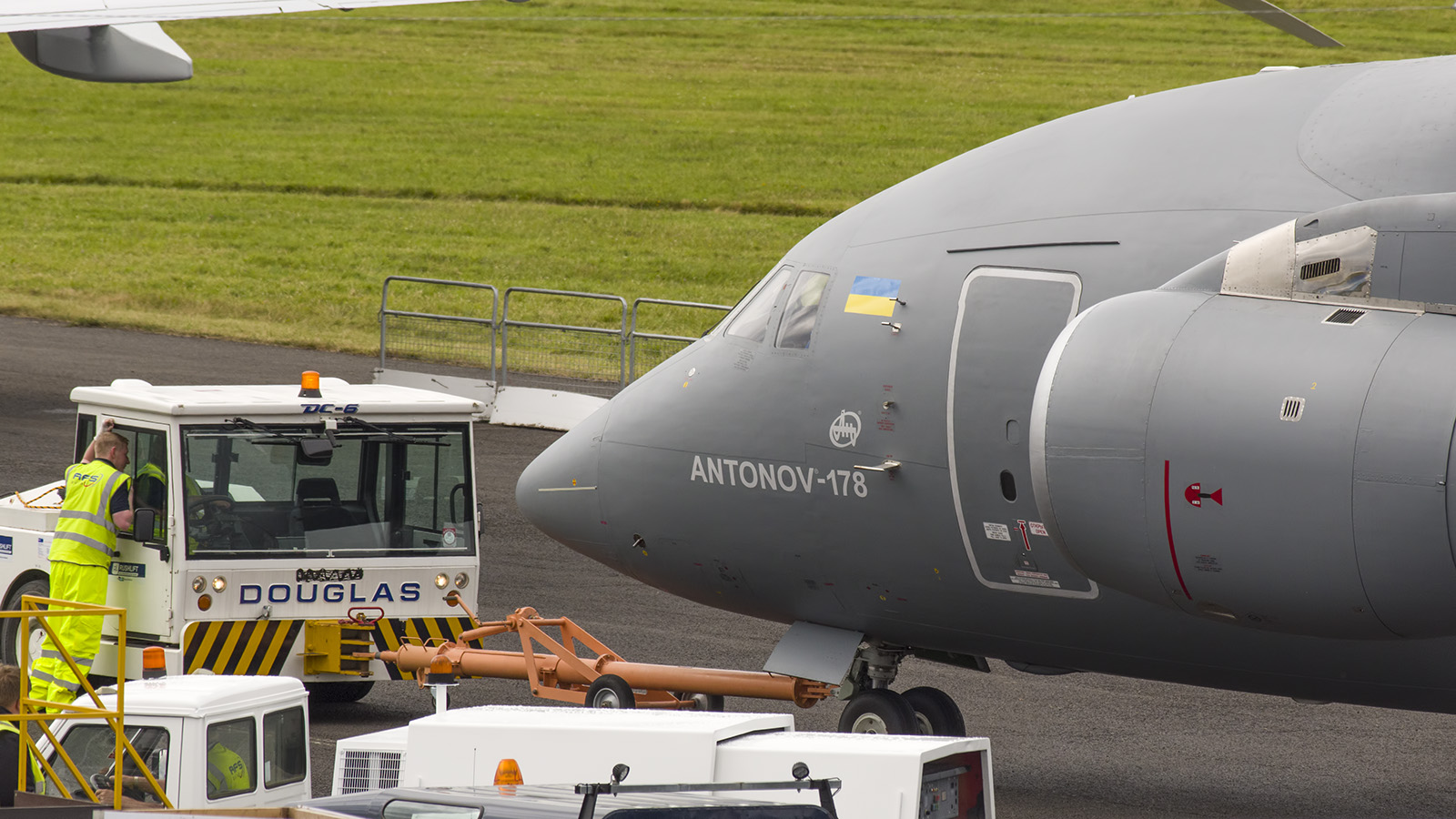 _IMG5829 Antonov An-178 UR-EXP Antonov Design Buro s
