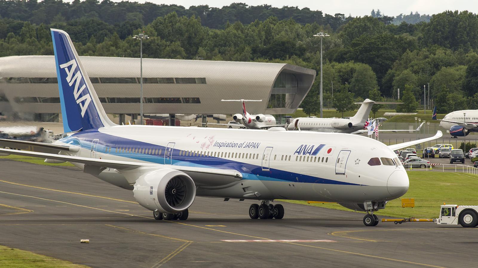 _IMG5883 Boeing 787-9 Dreamliner ANA All Nippon N1015B s