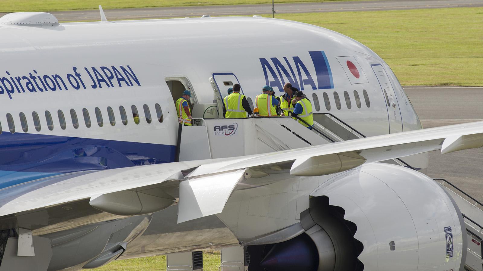 _IMG6155 Boeing 787-9 Dreamliner ANA All Nippon N1015B s