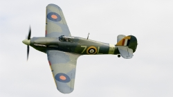 imgp6821-hawker-sea-hurricane-mk1b-g-bkth-z7015, Photo: M. van Leeuwen Z.A.P.P.