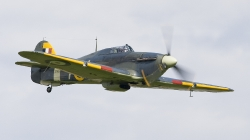 imgp6861-hawker-sea-hurricane-mk1b-g-bkth-z7015, Photo: M. van Leeuwen Z.A.P.P.