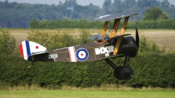 imgp6892-sopwith-triplane-replica-g-bock-n6290, Photo: M. van Leeuwen Z.A.P.P.