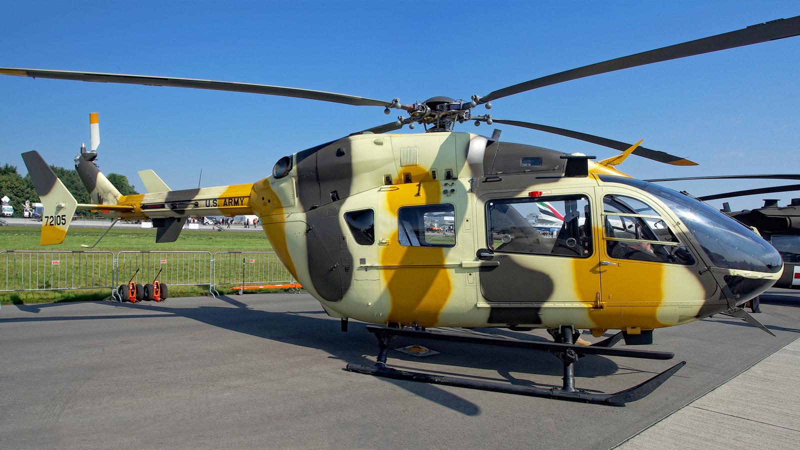 IMGP7822-7823-Eurocopter-Kawasaki-UH-72A
